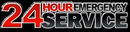 24 hour plumber Las Vegas NV