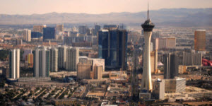 Plumbers Las Vegas NV
